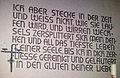 Oberreifenberg St. Gertrudiskapelle Inschrift L 2013-06-14 21.03.48.jpg