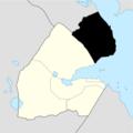 Obock Region.png