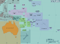 Oceania regions map (ja).png