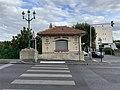 Octroi Maisons Alfort - Maisons-Alfort (FR94) - 2020-08-24 - 1.jpg