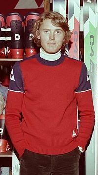 Odd Sørli 1977.jpg