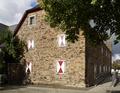 Odendorf Zehnthaus (01).png
