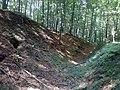 Odkrywka na Krupniczce - panoramio.jpg
