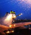 Odladzanie airbusa lotnisko chopina.JPG