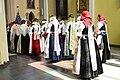 Odpust parafialny Świętochłowice Lipiny (6).jpg