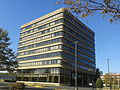 Office buildings in Springfield, Virginia - 3.jpeg