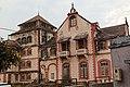 Office of the Gaekwar State In Amreli Prant.jpg