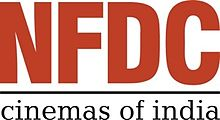 Official logo NFDC India.jpeg