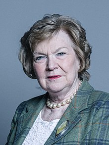 Official portrait of Baroness Garden of Frognal crop 2.jpg