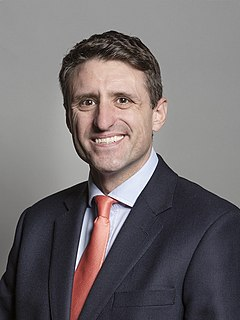 Ben Everitt British Conservative politician
