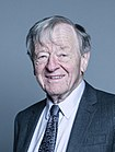Official portrait of Lord Dubs crop 2.jpg