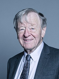 Alf Dubs, Baron Dubs British politician, Labour MP 1979–1983