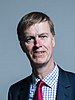 Official portrait of Stephen Timms crop 2.jpg