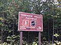 OgemawHillsPathwaySageLakeTrailhead2017.jpg