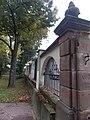 Ogrodzenie Parku Miejskiego w Kielcach (18) (jw14).JPG
