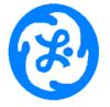 Ohama Shizuoka chapter.png