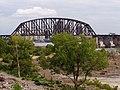 Ohio River (low water) P8130022.jpg