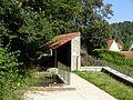 Oinville-sur-Montcient (78), lavoir de Gournay, face à la mairie.jpg