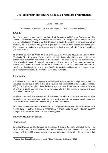 File:Oiseaux oliveraies.pdf