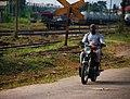 Okada rider.jpg