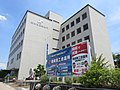 Okazaki-Chamber-of-Commerce-and-Industry-3.jpg