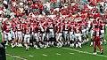 OklahomaSooners-TeamHuddle-20070908.jpg