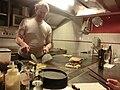 Okonomiyaki cooking.jpg