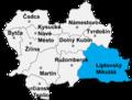 Okres liptovsky.png