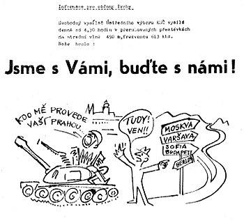 Okupace Svobodný-vysílač.JPG