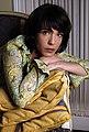 Olalla Moreno (2005).jpg