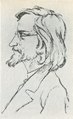 Olaus Fjørtoft (drawing by M Skeibrok).png