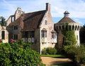 OldScotneyCastle TudorHouse.jpg