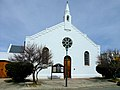 Old Congregational Church Graaff-Reinet-001.jpg