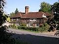 Old Doctors on Wineham Lane - geograph.org.uk - 252558.jpg