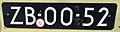 Old Dutch plates 01.JPG