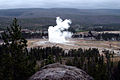 Old Faithful Village (3679483162).jpg