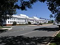 Old Parliament House, Canberra (2949524150).jpg