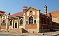 Old Post Office-Boksburg-001.jpg
