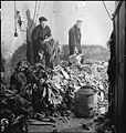Old Rags Into New Cloth- Salvage in Britain, April 1942 D7443.jpg