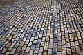 Old San Juan's Blue Brick Roads I.jpg