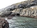 Old Sewage Outfall at Hope's Nose, Torquay (1).jpg