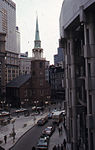 Old South Meeting House (8609102455).jpg