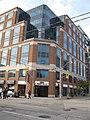 Old Town, Toronto, ON, Canada - panoramio (2).jpg