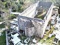 Old Valsamata ruins, Kefalonia 16.jpg