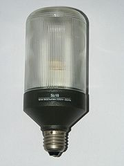 180px-Old_compact_fluorescent_lamp.JPG