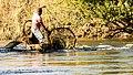 Old school fishing.jpg