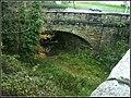 Old tunnel entrance (474901252).jpg