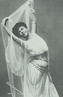 Olga Prebrajenska.jpg