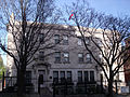 Olive M. and George W. Grier Houses 2.jpg