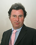 Oliver Letwin Official.jpg